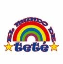 Logo Franquicia El Mundo de Teté