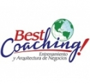 Logo Franquicia Best Coaching