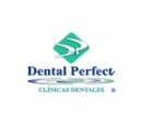 Logo Franquicia Dental Perfect