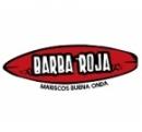 Logo Franquicia El Barba y sus Clamarones