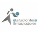 Logo Franquicia Estudiantes Embajadores