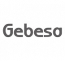 Logo Franquicia Gebesa