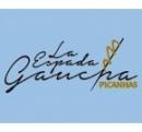 Logo Franquicia La Espada Gauchaº
