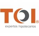 Logo Franquicia TOI