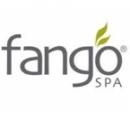 Logo Franquicia FANGO SPA