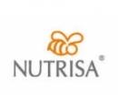 Logo Franquicia NUTRISA