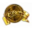 Logo Franquicia El Fogoncito