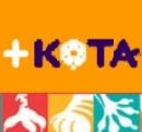 Logo Franquicia +Kota