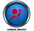 Logo Franquicia Airbag México