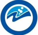 Logo Franquicia Aquamátic Lavanderias