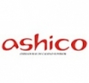 Logo Franquicia Aishico