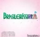 Logo Franquicia Brasileríssimo