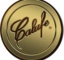 Logo Franquicia Calufe