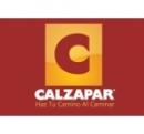 Logo Franquicia CALZAPAR