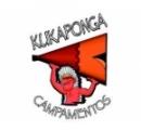 Logo Franquicia Campamento Kukaponga