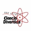 Logo Franquicia Ciencia Divertida