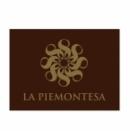 Logo Franquicia La Piemontesa