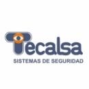 Logo Franquicia Tecalsa
