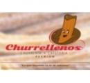 Logo Franquicia Churrellenos