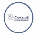 Logo Franquicia Comaudi
