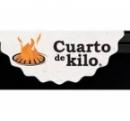 Logo Franquicia Cuarto de Kilo