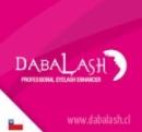 Logo Franquicia Dabalash