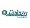 Logo Franquicia DOLORFIN