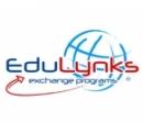 Logo Franquicia EduLynks