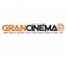 Logo Franquicia Gran Cinema