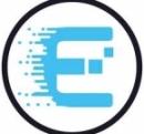 Logo Franquicia Electro Capital