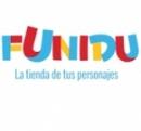 Logo Franquicia FUNIDU
