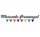 Logo Franquicia Mercado Provenzal