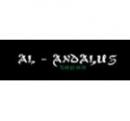 Logo Franquicia Al-Ándalus