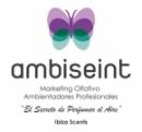 Logo Franquicia Ambiseint
