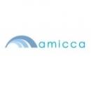 Logo Franquicia Amicca