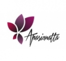 Logo Franquicia Apasionatta