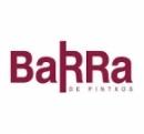 Logo Franquicia Barra de Pintxos