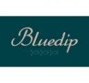 Logo Franquicia Bluedip