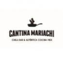 Logo Franquicia Cantina Mariachi