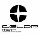 Logo Franquicia Celopman