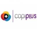 Logo Franquicia CopiPlus