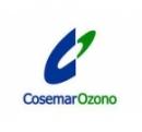 Logo Franquicia Cosemar Ozono