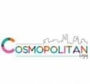 Logo Franquicia Cosmopolitan Enjoy