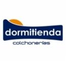 Logo Franquicia Dormitienda