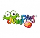 Logo Franquicia EducoJumpingClay