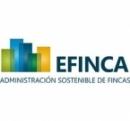 Logo Franquicia E-FINCA