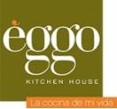Logo Franquicia Éggo