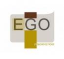 Logo Franquicia Ego Asesores