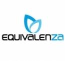 Logo Franquicia Equivalenza
