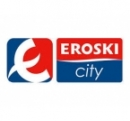 Logo Franquicia Eroski